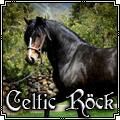 ★  celtic-röcĸ  ★